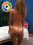 Jessie From Massage Room Seduction