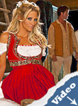 Jessica Drake Wicked Pictures The Craving