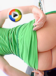 Alexis Texas On Ass Parade In A Scene Called Dont Mess With Texas