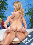 Abigaile Johnson On Massage Girls 18