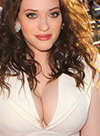 Kat Denning Breast Pictures