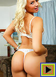 Anikka Albrite My Wifes Hot Friend