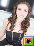 Casey Calvert On Amateur Allure