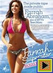 Farrah Abraham Sex Tape
