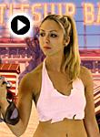Brooke Marks In Lost In Bioshock Infinite