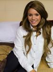 Petite Cute Latina Fucked Hard On Girls Do Porn