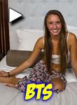 Girls Do Porn Excited Amateur Hottie Bts