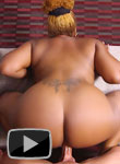 Mom Pov Black Beauty